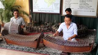 Download Lagu Cambodia Traditional Music 2 - music - Khmer music - Cambodian music - Cambodian traditional music Gratis STAFABAND