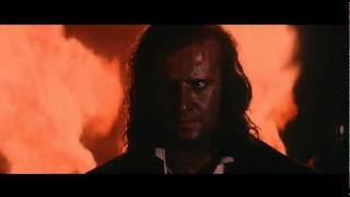 Highlander II: The Quickening (1991) - Official Trailer