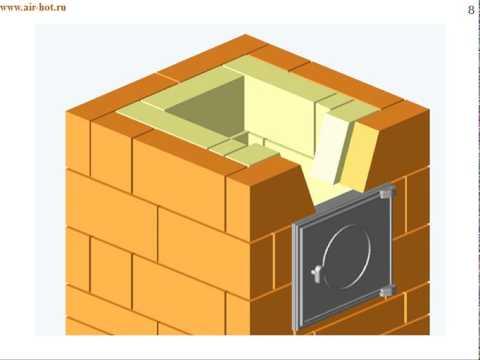 Как сделать кровать для барби из картона