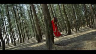 Bangla new  sultana bibiana movie song 2017