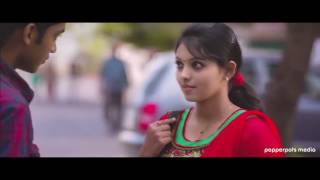 Kadhal Kan Kattudhe Romantic Whatsapp Status Video Tamil