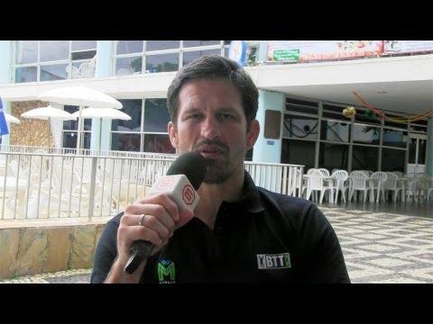 Murilo Bustamante Wikipedia Murilo Bustamante Aconselha