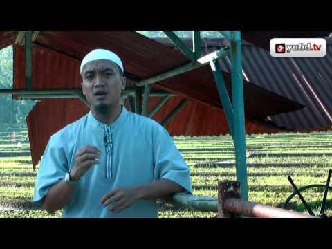 Ceramah Dan Tausiyah Islam: Dosa Lisan - Ustad Zakaria Ahmad