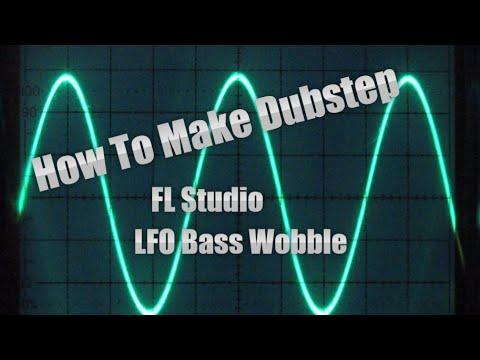 how to get nexus on fl studio 11