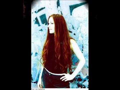 Kari Rueslatten - My Lover