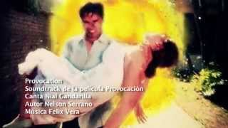 Provocation Official Video- Provocation Sound Track