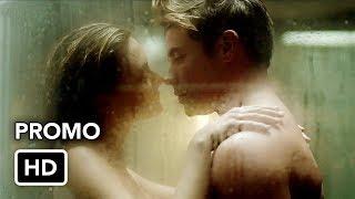 "The Arrangement 2x02 Promo ""Surface Tension"" (HD)"