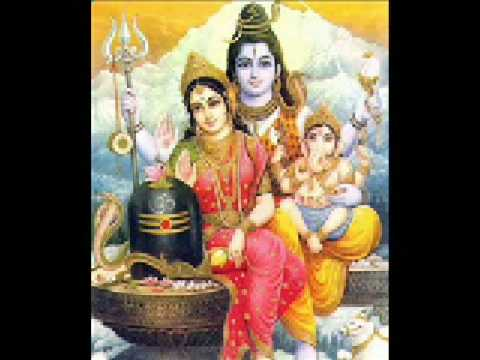 lord shiva chalisa bhajan video