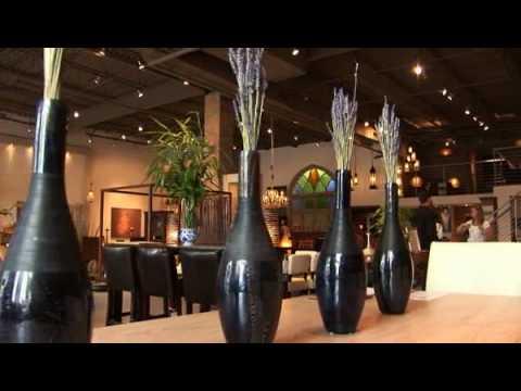 Artemano au quartier dix30 de brossard youtube for Dix30 meubles