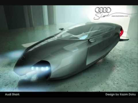 Technology Flying Cars Flying Cars From 2050