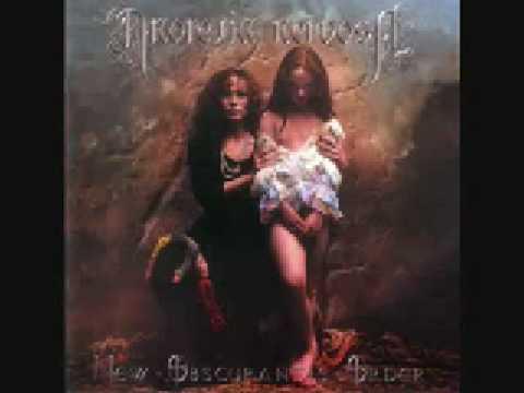 Anorexia Nervosa - Metal Meltdown