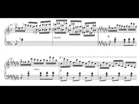 Шуберт Франц - Works for piano solo D.844 Waltz G-dur (Albumblatt)