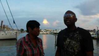 Hermaphrodite / Intersex  (Boy, Girl or Both) Topic: Caster Semenya