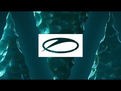 MaRLo feat. Roxanne Emery - A Thousand Seas[#ASOT859] **TOTW**