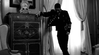 Watch Ryan Leslie Dress You To Undress You video