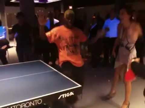 Sexy High Heels - Ping Pong - Girl on Girl - Models