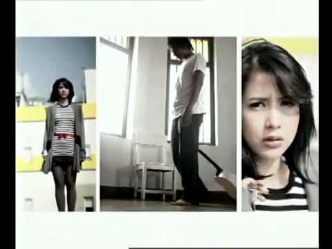 Firman - Kehilangan   (indonesian Music, Indopop) video