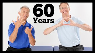 Our 5 Best Secrets from 60 Years of Treating Back Pain, Physical Therapy