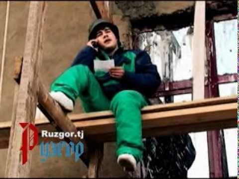 russkie-chastnoe-seks-video