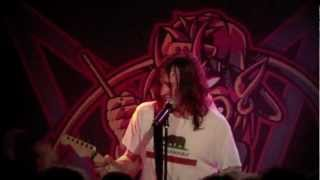 Watch Ugly Kid Joe Mr Recordman video