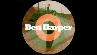 Watch Ben Harper You Cant Blame The Youth video