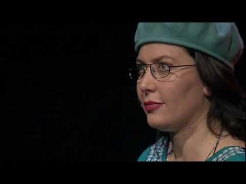 Sabina Guzzanti – Recital – LA POETESSA CONTEMPORANEA
