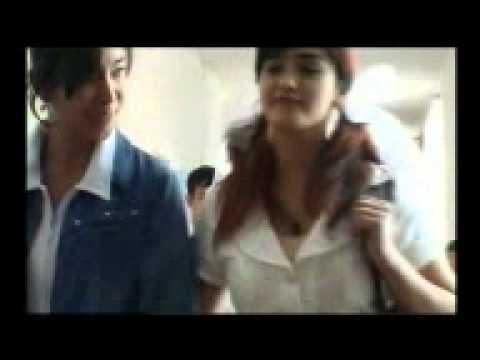 zhenshini-orgazm-film-video