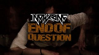 NOWRONG - End of Question