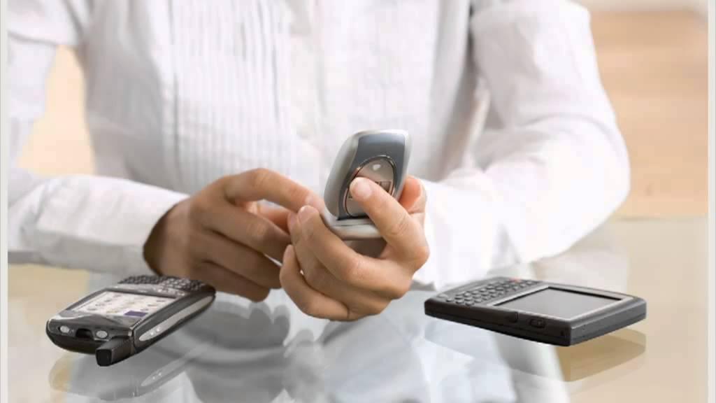 Kredite trotz Schufa-Eintrag Handyvertrag trotz Schufa - YouTube