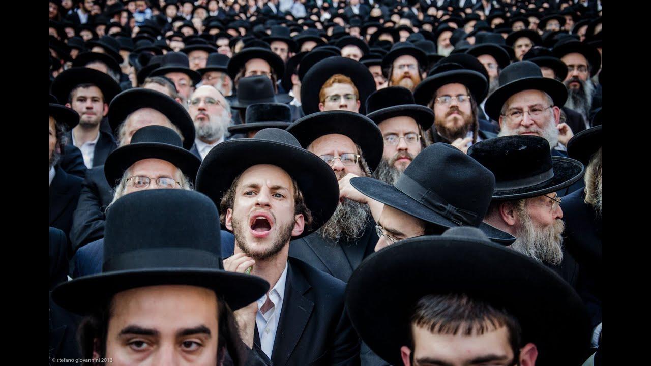 Famous sephardic jews