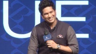 EXCLUSIVE: Sachin Tendulkar Talks About Virat Kohli, World Cup & Funny Moments!