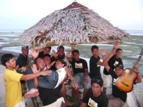 kapatirang triskelion.wmv Video