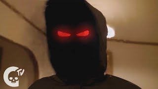 Free Phone | Scary Short Horror FIlm | Crypt TV