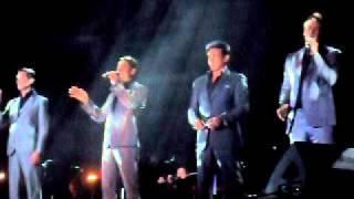 Watch Il Divo Una Noche video