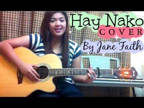 hay nako Classmate - hambog ko kase ikaw plus ako equals for better multiply by tiwala at love equals forever at wala ng tayo at walang uwian (damn) baliw na ba ko hay.