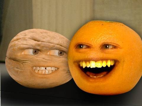 annoying-orange-going-walnuts.html