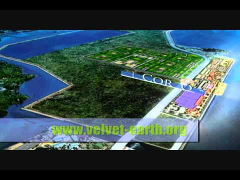 Cebu SRP Developments Teaser by Filinvest.wmv