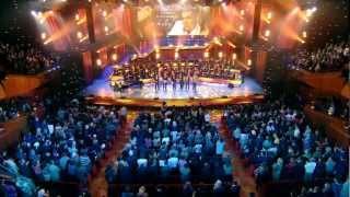 Муслим Магомаев - Астана, концерт к 70-летию.