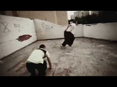 Pompeya - Untitled (feat. Firma)