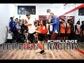 Nawabzaade: TERE NAAL NACHNA Dance Cover Piyush Bhagat & Shazia Dance Challenge