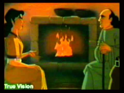Urdu Cartoon Kahani: Aik Tha Larka video