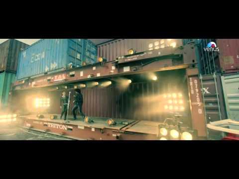 ▶ Ishq Behn Ka Dinna ad free Exclusive Video Song From Gang...