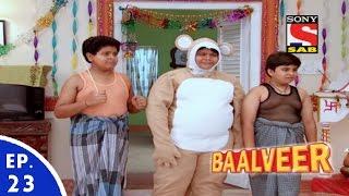 Baal Veer - बालवीर - Episode 24