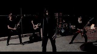 DEMOSTRATIVE - Morfin Meleği