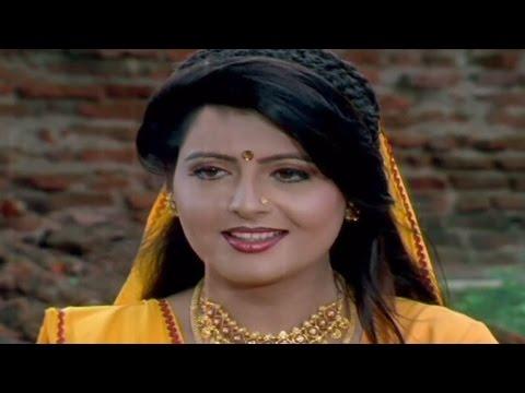 Hiten Kumar Roma Manik  Desh Re Joya Dada Pardesh Joya - Gujarati...