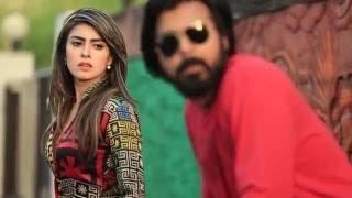 কিলার  KILLER   Afran Nishu   Mehazabin    Bangla Super HD new natok 2017