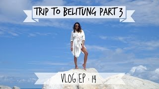 download lagu Travel Vlog Ep : 14 - Trip To Belitung gratis