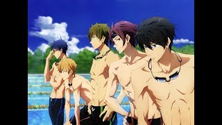 These Are 5 of the Best Gay Anime of All Time