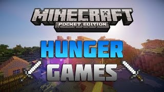 Download Lagu Minecraft Hunger Games #4 Gratis STAFABAND