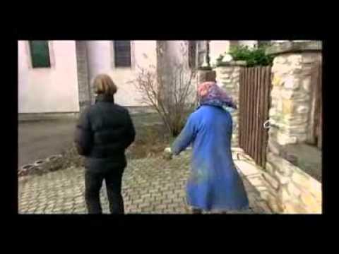 Chantal - Fumiers ! (version Longue - Striptease) video